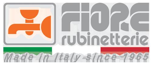 Fiore Rubinetterie Srl