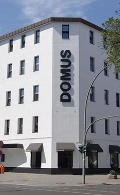 domus-hotel_